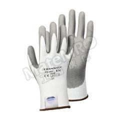 恒辉 13针PU涂掌防割手套 PE363 防割等级:3级  包