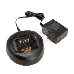 摩托罗拉 对讲机标准充电器 NNTN8224  个