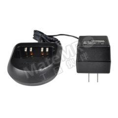 摩托罗拉 对讲机标准充电器 PMLN4689  个