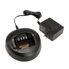 摩托罗拉 对讲机标准充电器 PMLN5400  个