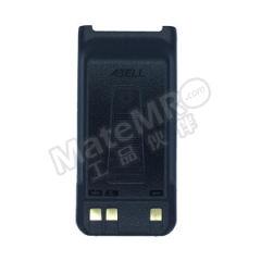 欧标 对讲机锂电池 AB-L2060  块