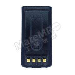 欧标 对讲机锂电池 AB-L1682  块