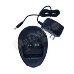 欧标 智能快速对讲机充电器 BC-80  个
