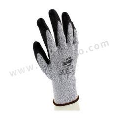 安思尔 防割手套 48701090 防割等级:3级  双