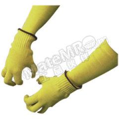 安思尔 耐用型Kevlar防割手套 70-225  副
