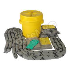 SPC 75L实验室溢漏应急桶(通用型) SKA-20  套