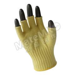 赛立特 半指防割手套 ST58116K  打
