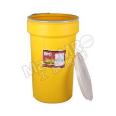 SPC 208L溢漏应急桶(通用型) SKA-55  套