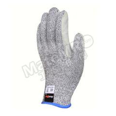 贝斯塔 贴皮HPPE防割手套 B5135 防割等级:5级  副
