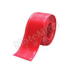 安赛瑞 自粘式PVC楼梯防滑条 13830  卷