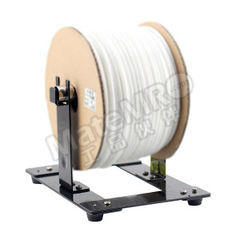 国产 线号机PVC套管支架 SB-TGZJ  个