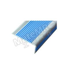安赛瑞 楼梯防滑条 13862 颜色:蓝色+灰色  卷