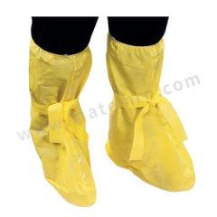 代尔塔 防静电限次3级鞋套配件 406301  件