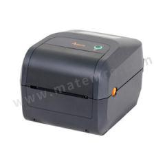 立象 AL系列条码打印机 AL-4210  台