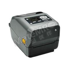 斑马 ZD620系列高性能桌面打印机 ZD620T  台