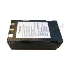 威码 GT3000锂电池 VBK100  个