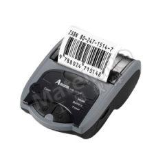 立象 AME系列便携式条码打印机 AME-3230W 是否带网卡:否 打印宽度:72mm  台