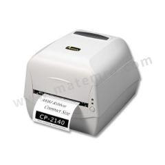 立象 CP系列条码打印机 CP-2140M  台
