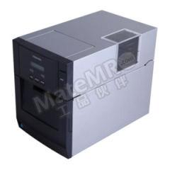 东芝 B-SA4TM系列条码打印机 B-SA4TM-TS12-CN  台