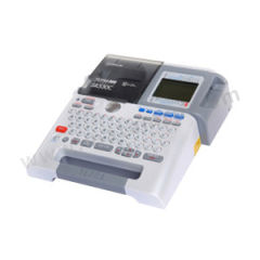 锦宫 贴普乐PRO标签打印机 SR530C  台