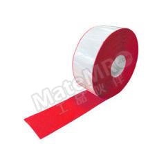 安赛瑞 重载型反光划线胶带 12371  卷
