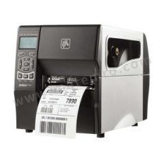 斑马 ZT200系列工业打印机 ZT230  台