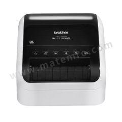 兄弟 QL-1000系列标签打印机 QL-1110NWB  台