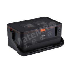 兄弟 双打印引擎标签打印机 PT-E800T 是否带网卡:否 打印宽度:3.5~36mm  台