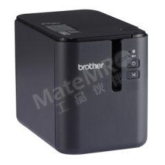 兄弟 PT-P900系列电脑标签打印机 PT-P900W  台