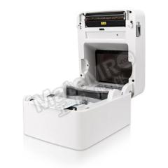 得力 热敏电子面单打印机 DL-730CS  台