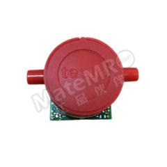 德图 一氧化碳传感器 0393 0061  个