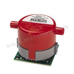 德图 一氧化碳传感器 0393 0104  个
