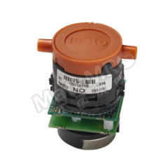 德图 一氧化氮传感器 0393 0150  个