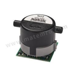 德图 二氧化氮传感器 0393 0200  个