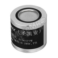 圣凯安 六氟化硫传感器 7NE/SF6-2000  台