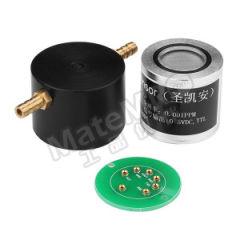圣凯安 六氟化硫传感器 7NE/SF6-1500  台