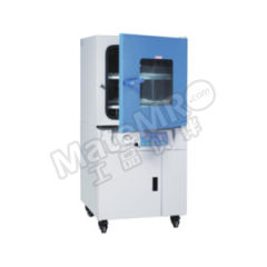 一恒 立式真空干燥箱 DZF-6090  台