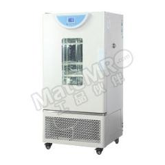 一恒 生化培养箱 BPC-150F 电源电压:AC220V 隔板数量:3 温度均匀度:±1.5℃(25℃时) 温度波动:高温±0.3℃/低温±0.5℃ 工作室尺寸:500×460×800mm  台