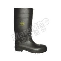 莱尔 PVC防化安全靴 SL-2-992  双