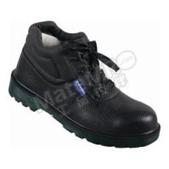 霍尼韦尔 GLOBE系列中帮冬季安全鞋 BC6240476  双