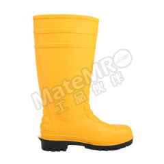 羿科 KV20YPVC防护靴 60700104  双