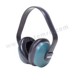 梅思安 SPE简便型头戴式耳罩 9913227  个