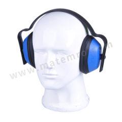 洁适比 经济型杰式耳罩 03-1013  个