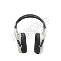 梅思安 左/右系列头戴式耳罩 10087436  付
