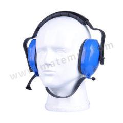 洁适比 舒适型比式耳罩 03-1023 SNR:30dB  个
