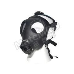 海固 自吸过滤式全面具 HG700 尺码:均码  个