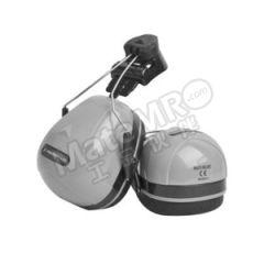 代尔塔 F1马尼库尔防噪音插帽式耳罩 103014  个