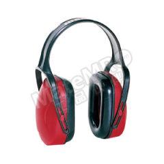 霍尼韦尔 Match系列头戴式耳罩 1010421 SNR:23dB  副