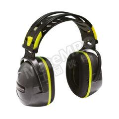代尔塔 头戴式耳罩 103009 SNR:30dB  个
