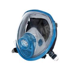 海固 自吸过滤式全面具 HG-800 尺码:均码  个